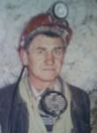 Igor , 61  , Barnaul