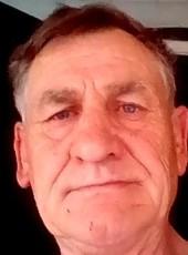 Igor , 61, Russia, Barnaul