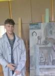 Andrey , 21  , Tolyatti