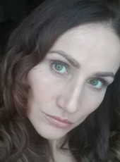 Natali, 41, Ukraine, Kiev