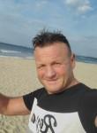 Aleksander, 50  , Gdansk
