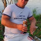 Tolik, 36  , Volodarka