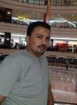 ابوحسن, 33  , Doha