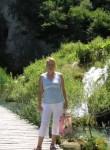 Irina, 55  , Ljubljana