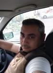 Ruslan Radjov, 43  , Baku