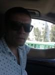 Georgiy, 35, Rostov-na-Donu