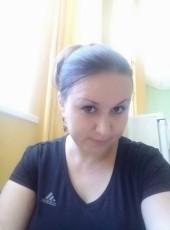 Veronika, 32, Russia, Omsk
