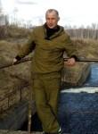 Oleg, 34  , Chapayevsk
