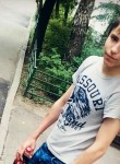 Dima, 18  , Kokoshkino