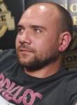 Ivan, 30  , Novorossiysk