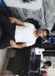 Fahrettin, 21  , Izmir