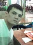 Azamat , 27  , Uzgen