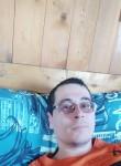 Pavel, 42, Yekaterinburg