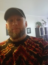 Vyacheslav, 32, Russia, Saint Petersburg