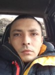 Ilya, 31, Yenakiyeve