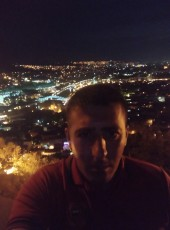 მესხი, 32, Georgia, Tbilisi
