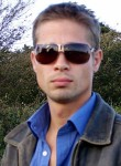 Malik, 34 года, Одеса