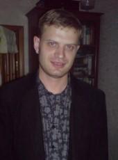 Denis , 38, Russia, Samara