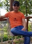 Thu Sau, 31  , Son Tay
