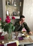 Mikhail, 22  , Saratov
