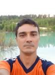 Sergey, 40  , Ozersk