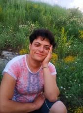 Snezhana, 30, Ukraine, Mykolayiv