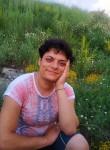 Snezhana, 30, Mykolayiv