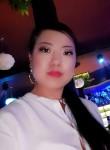 Lovely girl, 30  , Incheon