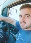 Ertan, 24, Istanbul