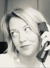 Софья, 37, Russia, Moscow