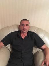 Aleksandr, 41, Ukraine, Khmelnitskiy
