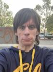 Oliver, 43  , San Francisco