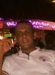 Walid, 42  , Cairo