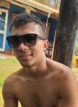 Elton, 30  , Sao Paulo