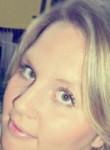 Natashenka, 26  , Pinega