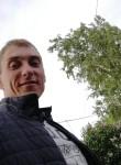 Rusl@n, 31, Slavgorod