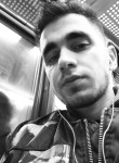 Nikolay, 23  , Yerevan