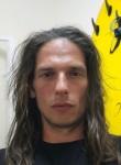 Oleg, 39, Tel Aviv