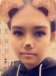 Yana, 22  , Bykov