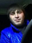 Ruslan, 30  , Ekazhevo