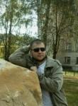 OLBORN, 40, Irpin