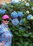 roza, 54  , Napoli