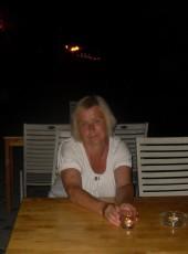 Lyudmila, 55, Belarus, Minsk