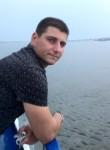 Igor, 31  , Nizhniy Novgorod