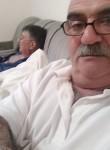 Vakhid, 57  , Makhachkala