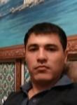 Ulugbek, 18  , Tashkent