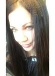 Amelli, 33  , Astrakhan