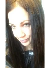 Amelli, 33, Russia, Astrakhan