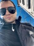 dmitry , 25, Perm