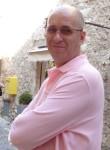 Marco, 54  , London
